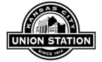 union-station-kansas-city